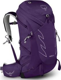 Bild på Osprey W's Tempest 34 Violac Purple