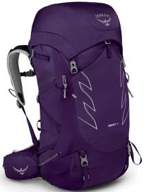 Bild på Osprey W's Tempest 50 Violac Purple