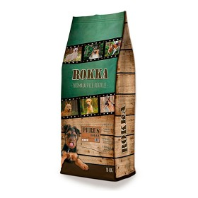 Bild på Perus Rokka 15 kg