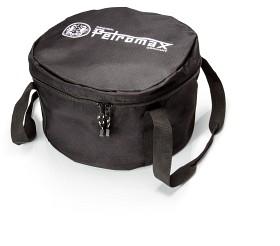 Bild på Petromax Transport Bag for Dutch Oven Ft4.5
