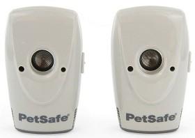 Bild på PetSafe Haukunestolaite sisätilaan ultraäänellä, 2 kpl