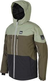 Bild på Picture Organic Clothing Object -talvitakki, vihreä