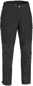 Bild på Pinewood Caribou TC Extreme -naisten housut, musta