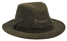 Bild på Pinewood Hunting Hat