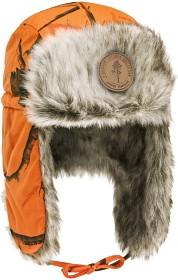 Bild på Pinewood Murmansk -karvalakki, turvacamo