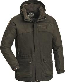 Bild på Pinewood M's Prestwick Exclusive Jacket