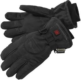 Bild på Pinewood Heat Gloves Black