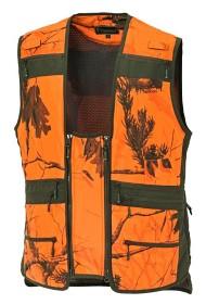 Bild på Pinewood metsästysliivin levennyskappale