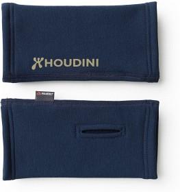 Bild på Houdini Power Wrist Gaiters Blue Illusion