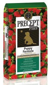Bild på Precept Plus Puppy 12kg