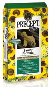 Bild på Precept Plus Senior 3kg