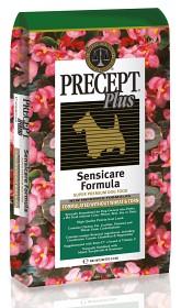 Bild på Precept Plus Sensicare 12kg
