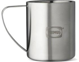 Bild på Primus 4-Season Mug -retkeilymuki, 0,2 l