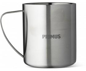 Bild på Primus 4-Season Mug -retkeilymuki, 0,3 l