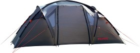 Bild på Primus Bifrost H4 -teltta