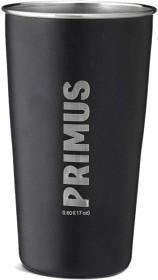 Bild på Primus CampFire Pint -retkimuki, musta