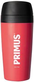 Bild på Primus Commuter -termosmuki, 0,4 l, pinkki