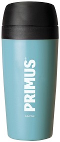Bild på Primus Commuter -termosmuki, 0,4 l, vaaleansininen