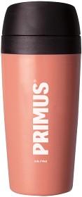 Bild på Primus Commuter -termosmuki, 0,4 l, vaaleanpunainen