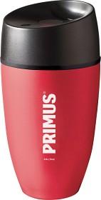 Bild på Primus Commuter -termosmuki, 0,3 l, pinkki