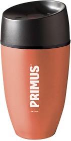 Bild på Primus Commuter -termosmuki, 0,3 l, vaaleanpunainen