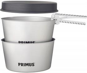 Bild på Primus Essential Pot Set 2.3L
