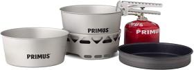 Bild på Primus Essential 2,3 l -retkikeitinsarja
