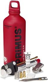 Bild på Primus Gravity Multifuel Kit