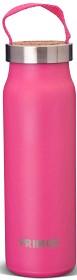 Bild på Primus Klunken -termosvesipullo, 0,5 l, pinkki