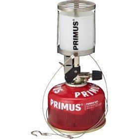 Bild på Primus Micron Lantern Glass