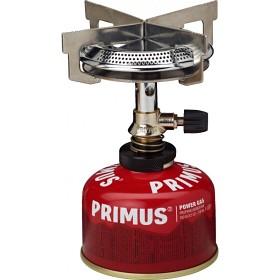 Bild på Primus Mimer Duo -retkikeitin, kansainvälinen kaasuventtiili