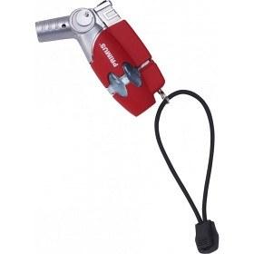 Bild på Primus PowerLighter III -sytytin, punainen