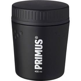 Bild på Primus TrailBreak Lunch Jug 400 -ruokatermos, musta