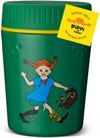 Bild på Primus Trailbreak Lunch Jug 400 ml Pippi Green