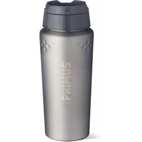 Bild på Primus TrailBreak Vacuum Mug -termosmuki, 0,35 l, ruostumaton teräs