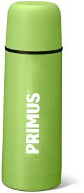 Bild på Primus Vacuum Bottle -termospullo, 0,35 l, vihreä