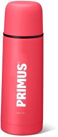 Bild på Primus Vacuum Bottle -termospullo, 0,5 l vaaleanpunainen