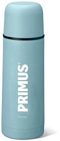 Bild på Primus Vacuum Bottle -termospullo, 0,5 l vaaleasininen