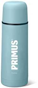 Bild på Primus Vacuum Bottle -termospullo, 0,75 l vaaleansininen