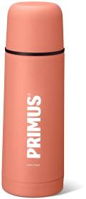 Bild på Primus Vacuum Bottle -termospullo, 0,75 l lohenpunainen