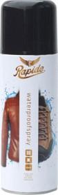 Bild på Rapide Kyllästespray 200 ml