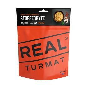 Bild på Real Turmat Beef Stew