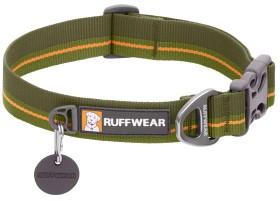 Bild på Ruffwear Flat Out Collar Forest Horizon
