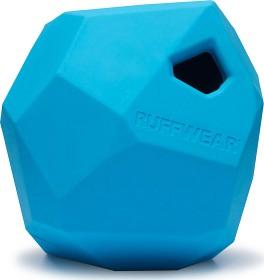 Bild på RuffWear Gnawt-a-Rock Metolius Blue