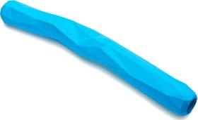 Bild på RuffWear Gnawt-a-Stick Metolius Blue