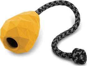 Bild på RuffWear Huck-a-Cone Dandelion Yellow