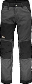 Bild på Sasta Kaarna housut, harmaa