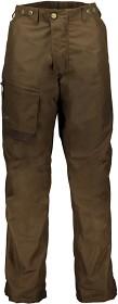 Bild på Sasta Vuono housut, vihreä