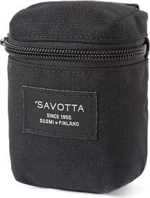 Bild på Savotta Yleistasku Mini, Musta