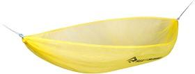 Bild på Sea to Summit Hammock Set Ultralight XLarge Single Yellow